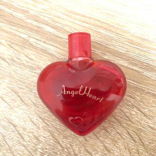 エンジェルハート(Angel Heart)のAngel Heart エンジェルハート ミニ香水 10ml お試し サンプル(ユニセックス)