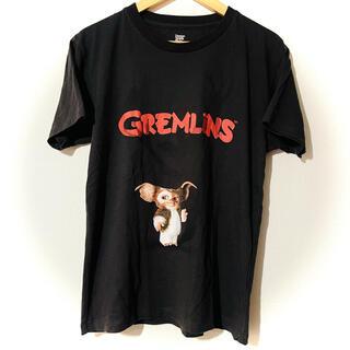 Design Tshirts Store graniph - グレムリン ギズモTシャツ