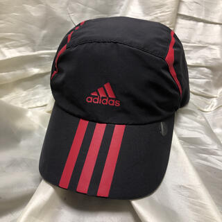 adidas - アディダス キャップ帽子
