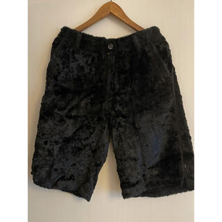 W)taps - wtaps sneak collection shorts M