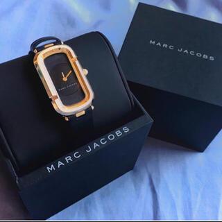 マークジェイコブス(MARC JACOBS)のMARC JACOBS(腕時計)