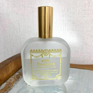 サンタマリアノヴェッラ(Santa Maria Novella)のサンタマリアノヴェッラ フリージア(香水(女性用))