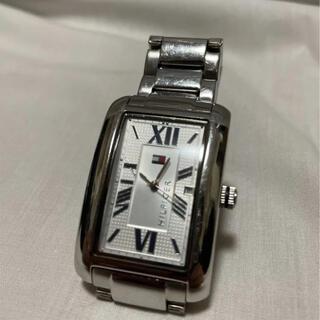 トミーヒルフィガー(TOMMY HILFIGER)の腕時計 トミーヒルフィガー(腕時計(アナログ))