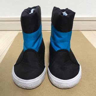 アディダス(adidas)のアディダスオリジナルス キッズブーツ 12cm(ブーツ)