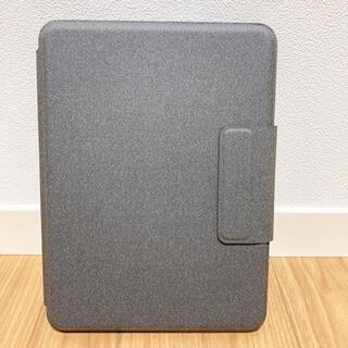 アイパッド(iPad)のLOGICOOL FOLIO TOUCH iPad Air4 第4世代(iPadケース)