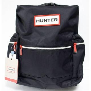 ハンター(HUNTER)の定価20000 新品 本物 HUNTER リュック バックパック 2006(リュック/バックパック)