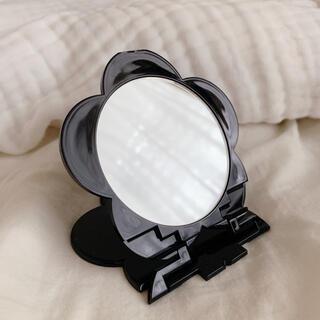 マリークワント(MARY QUANT)のマリークワント ミラー 手鏡(ミラー)