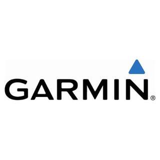 ガーミン(GARMIN)のようちゃんさま専用(その他)