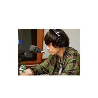 ラッドミュージシャン(LAD MUSICIAN)の川上洋平着用 LAD MUSICIAN 18ssモデル ビッグチェックシャツ(シャツ)