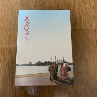 ノギザカフォーティーシックス(乃木坂46)のあさひなぐ Blu-ray(日本映画)