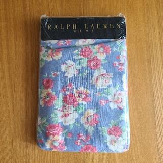 ラルフローレン(Ralph Lauren)のラルフローレン ピローケース 2枚セット(シーツ/カバー)