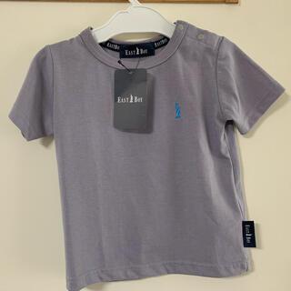 イーストボーイ(EASTBOY)のEASTBOY Tシャツ 100cm(Tシャツ/カットソー)