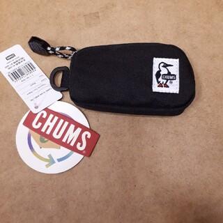 チャムス(CHUMS)のチャムスコインケース(コインケース/小銭入れ)