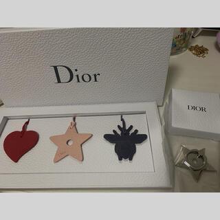 ディオール(Dior)のDiorノベリティ ゼット(その他)