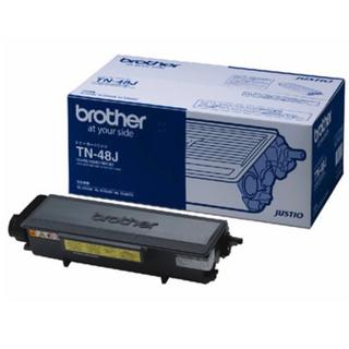 ブラザー(brother)のbrother TN-48J(オフィス用品一般)