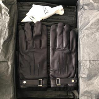 ディオール(Dior)のあっきー様専用 ディオール手袋(手袋)