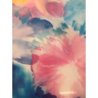 Malie Organics - マリエオーガニクス ディフューザーセット