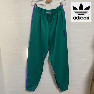 adidas - 【adidas originals】状態良好!ジャージパンツ