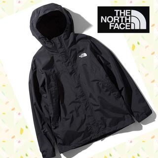 THE NORTH FACE - 新品未使用[ザノースフェイス]  スクープジャケット メンズ L
