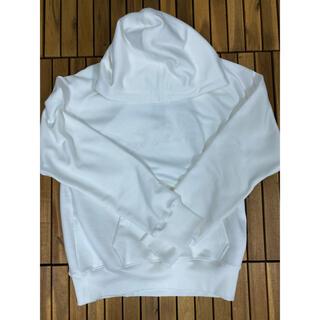 ディオール(Dior)のDior DAND PETER DOIG hoodie(パーカー)