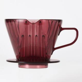 タリーズコーヒー(TULLY'S COFFEE)のタリーズコーヒー(フード/ドリンク券)
