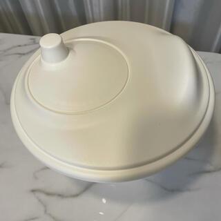イケア(IKEA)のIKEA サラダスピナー(調理道具/製菓道具)