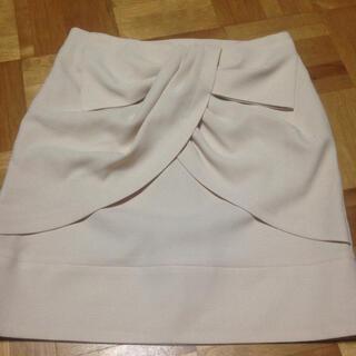 リランドチュール    スカート