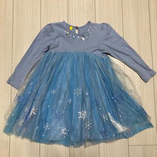 サニーランドスケープ(SunnyLandscape)のサニーランドスケープ ワンピース ドレス(ワンピース)