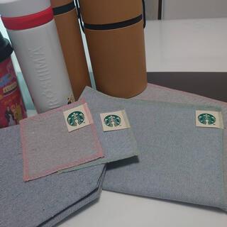 スターバックスコーヒー(Starbucks Coffee)のスターバックス 2021年 夏限定(タンブラー)