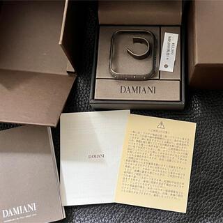 ダミアーニ(Damiani)のDAMIANI  メトロポリタン カヴァー 44mm Apple Watch(その他)