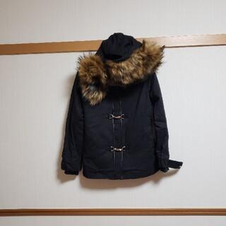 レディー(Rady)の本日限定600値下げ♡Rady ダウンジャケット モッズコート(ダウンジャケット)