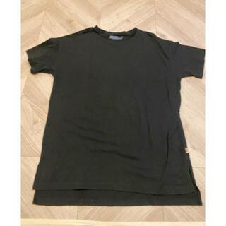 チャオパニックティピー(CIAOPANIC TYPY)のチャオパニックTYPYオーバーサイズTシャツ(Tシャツ(半袖/袖なし))