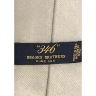 ブルックスブラザース(Brooks Brothers)のt.o.m.o.様専用 ブルックスブラザーズ ネクタイ(ネクタイ)