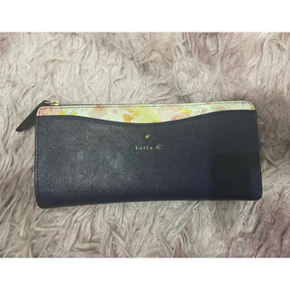 ヨンドシー(4℃)の4°C長財布(財布)
