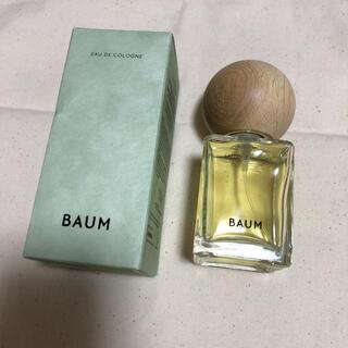 SHISEIDO (資生堂) - BAUM バウム 香水 60ml