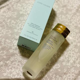 エスティローダー(Estee Lauder)のエスティーローダー 化粧水(化粧水/ローション)