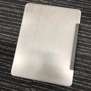 アイパッド(iPad)のiPad Proアイパッドプロ リバウンドマグネティックスマートケース(iPadケース)