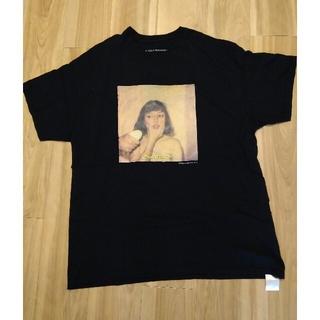 ジャーナルスタンダード(JOURNAL STANDARD)のステラドネリー JOURNAL Tシャツ(Tシャツ/カットソー(半袖/袖なし))