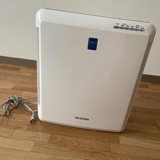 アイリスオーヤマ(アイリスオーヤマ)のIRIS OHYAMA 空気清浄機(空気清浄器)