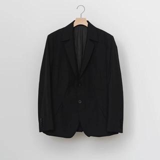 ワンエルディーケーセレクト(1LDK SELECT)のIrenisa 21aw cutting jacket(テーラードジャケット)