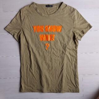 ミルクボーイ(MILKBOY)のMILKBOY Tシャツ メンズ(Tシャツ/カットソー(半袖/袖なし))