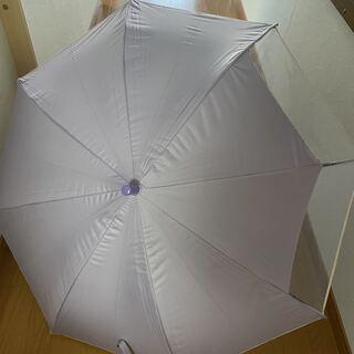 子供用の傘 (ワンタッチジャンプ傘)(傘)