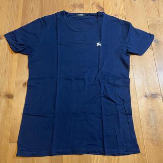 バーバリーブラックレーベル(BURBERRY BLACK LABEL)のバーバリー/Burberryblacklabel Tシャツ(Tシャツ/カットソー(半袖/袖なし))
