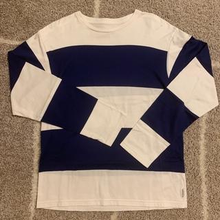 ソフネット(SOPHNET.)のソフネット 長袖シャツ(Tシャツ/カットソー(七分/長袖))