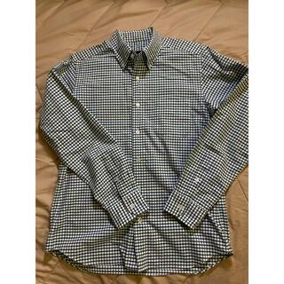 ソフネット(SOPHNET.)のSOPHNET チェックシャツ(シャツ)