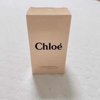 クロエ(Chloe)のクロエ ボディローション 200ml(ボディクリーム)