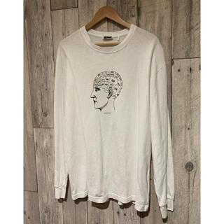 キース(KEITH)のKITH   脳内kith  Tシャツ(Tシャツ/カットソー(七分/長袖))