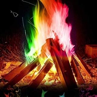 マジックファイヤ 2個  FIRE(その他)