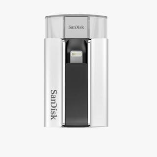 SanDisk - ixpand SanDisk