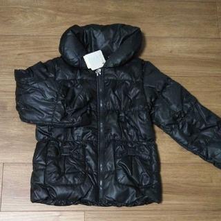 サンカンシオン(3can4on)のコート ジャケット アウター(コート)